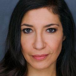 Arianna Ortiz Image