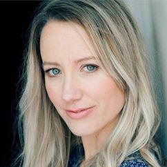 Danielle Mason Image