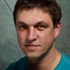 Dmitriy Orlov Image
