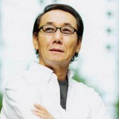 Osamu Kaneda Image