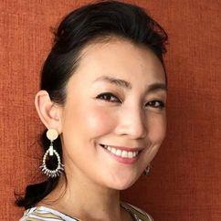 Misato Tanaka Image
