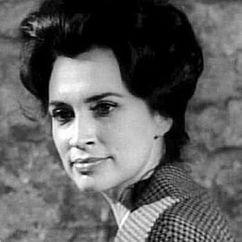 Marilyn Eastman Image