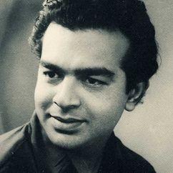 Tarun Bose Image