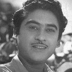 Kishore Kumar Image