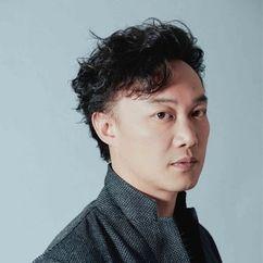 Eason Chan Image