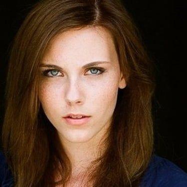 Kelsey Sanders Image