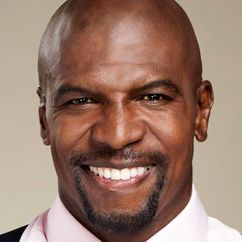 Terry Crews Image