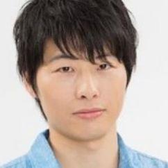 Kanemoto Ryousuke Image