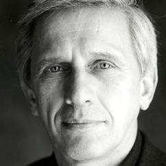 Jan Englert Image
