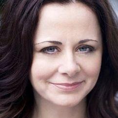 Geraldine Hughes Image