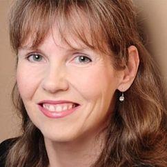 Jacqueline Schultz Image