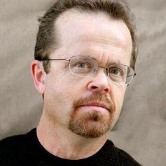 Kevin Thompson Image