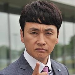 Kazuya Kojima Image