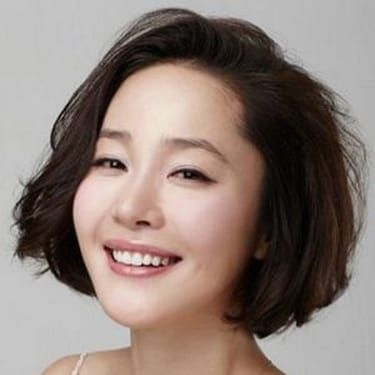 Uhm Ji-won Image