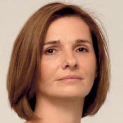 Sylvie Rocha Image