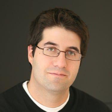 Joel H. Cohen Image