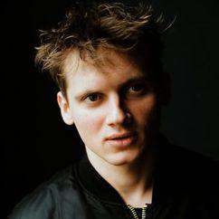 Krzysztof Baginski Image