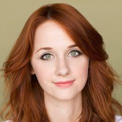 Laura Spencer Image