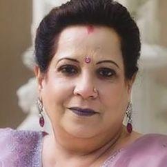 Shobha Kapoor Image