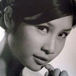 Lily Li Li-Li Image