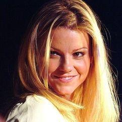 Katrina Elam Image