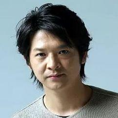 Naoto Ogata Image