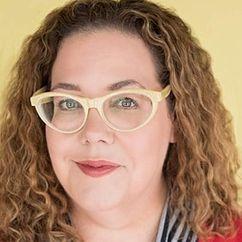 Julie Brister Image