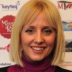Sinéad Matthews Image