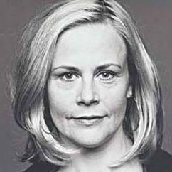 Sigrún Edda Björnsdóttir Image