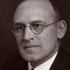George Marion Jr. Image