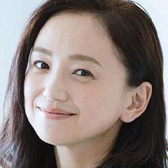 Hiromi Nagasaku Image