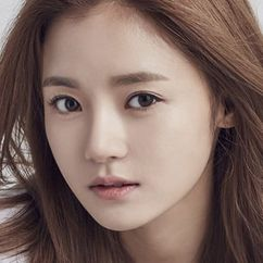 Go Bo-Gyeol Image