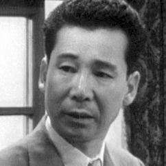 Yutaka Sada Image