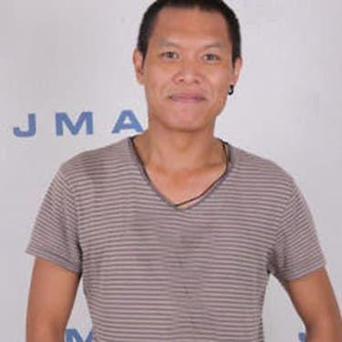 Cristian Aquino