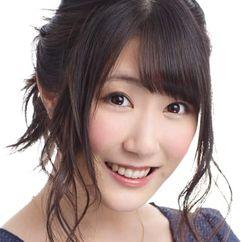 Rina Hidaka Image