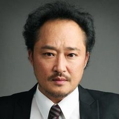 Kim Jung-pal Image