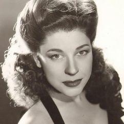 Judy Canova Image