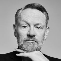 Jared Harris Image