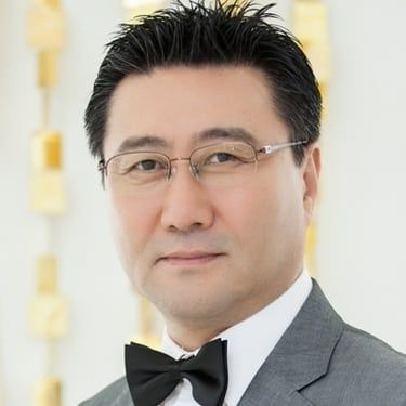 Choi Jeong-woo Image