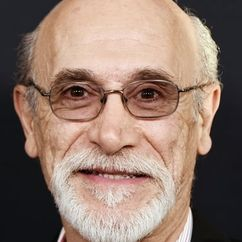 Tony Amendola Image