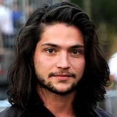 Thomas McDonell Image
