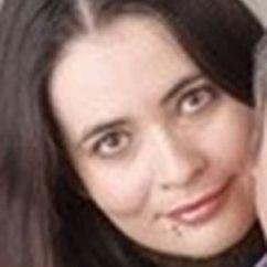 Marina Dyashenko Image