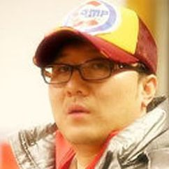 Kim Jin-Young Image