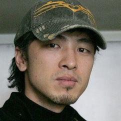 Bae Jong Image