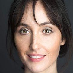 Valentina Muhr Image