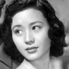 Yôko Minamida Image