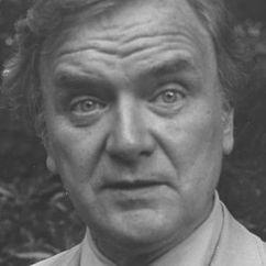 Kevin O'Morrison Image