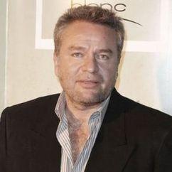 José Alberto Castro Image