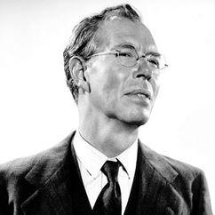 Walter Baldwin Image