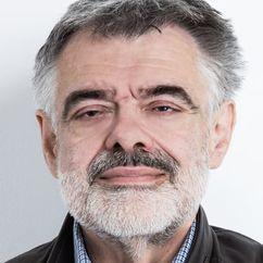 Walter Köhler Image